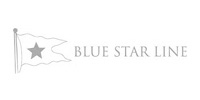 bluestarline